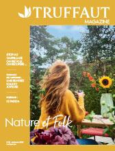Nature et Folk