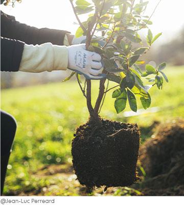 Un engagement durable pour soutenir les associations