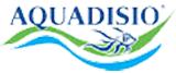 aquadisio