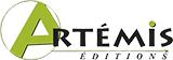 artemis editions