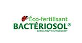 bactEriosol