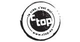C'TOP