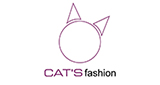 CAT'S FASHION