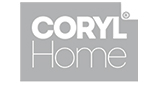 coryl