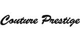 couture prestige