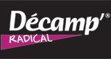 dEcamp'