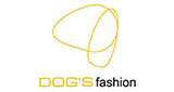 dog's fashion