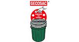gecosac