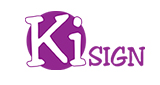 ki-sign