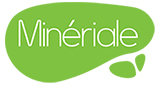 mineriale