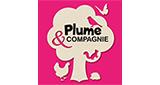 PLUME & CIE