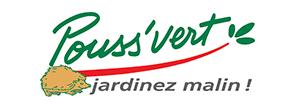 pouss'vert
