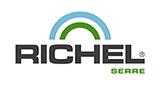 richel