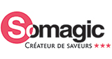 somagic