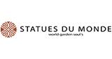 statues du monde