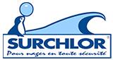 surchlor