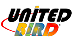 UNITED BIRD