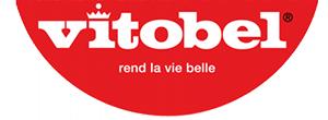 vitobel