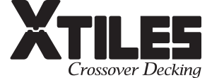 xtiles crossover