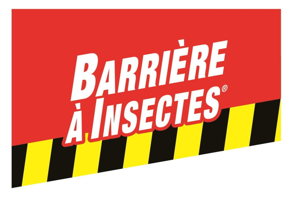 barriere a insecte