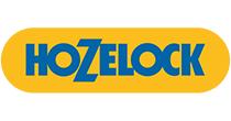 hozelock tricoflex