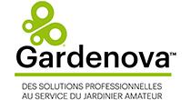 GARDENOVA