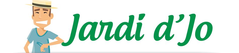 JARDIDJO