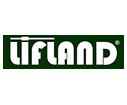 lifland
