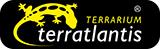 terratlantis