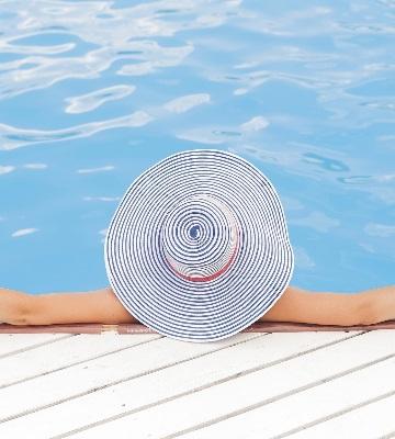 comment traiter ma piscine