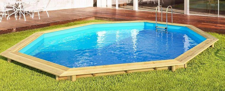 choisir piscine