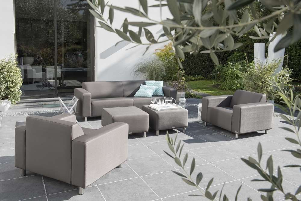entretien du mobilier de jardin