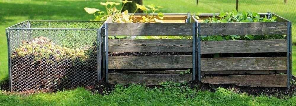 jardinage écologique