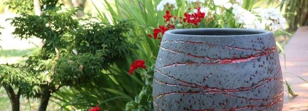 pots jardinières jardinage chosiir