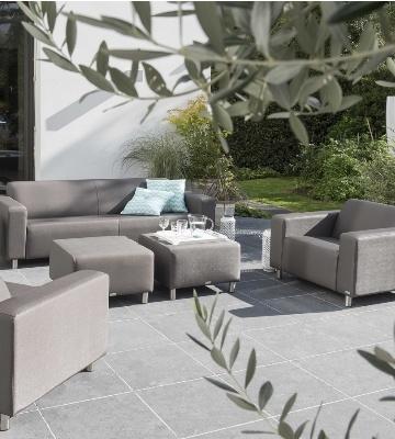 entretenir le mobilier de jardin