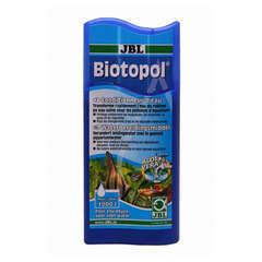 Conditionneur d'eau Biotopol 250ml