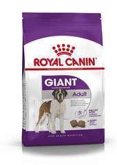 Croquette chien giant adult - 15kg