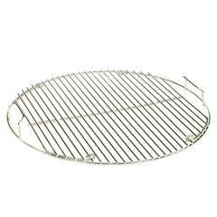 Grille de cuisson articulée Ø 47 cm