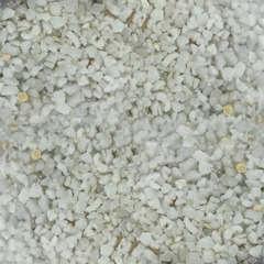 Aquadisio quartz blanc : 15 kg