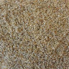 Aquadisio quartz naturel : 15 kg