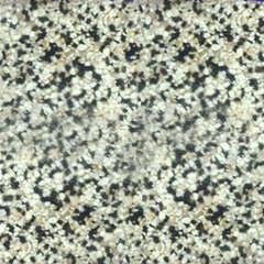Aquadisio quartz hawai : 3 litres