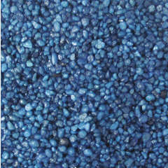 Aquadisio quartz bleu ocean : 3 L