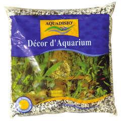 Aquadisio quartz hawai : 2 kg