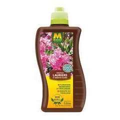 Engrais liquide  Lauriers 1 litre