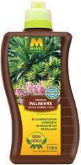 Engrais liquide  Palmiers 1L