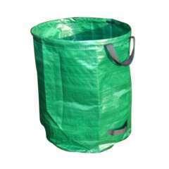 Recharge sac : 270L