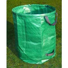 Recharge sac : 150L
