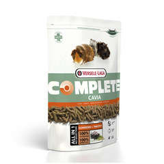 Aliments Rongeurs  Cavia Complete 500 g