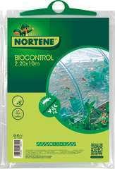 Filet anti insectes Climabio  Transparent 2,20X10M