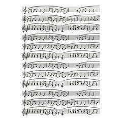 Feuille Décopatch 468 - Noir et blanc avec motifs